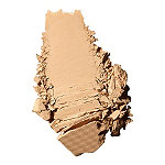 MAC Studio Fix Powder Plus Foundation NC30 (golden olive w/ golden undertone for light to medium skin)