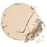 MAC Studio Fix Powder Plus Foundation NW13 (light beige w/ rosy undertone for light skin)