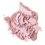 MAC Eyeshadow Yogurt (soft pale pink - matte)