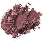 MAC Eyeshadow Haux (soft muted rosy brown - satin)