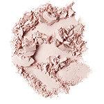 MAC Eyeshadow Shroom (soft beige w/ shimmer - satin)