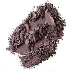 MAC Eyeshadow Satin Taupe (taupe w/ silver shimmer - frost)