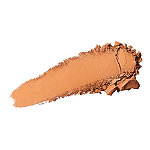 MAC Studio Fix Powder Plus Foundation NW43 (bronze beige w/ bronze undertone for medium to dark skin)