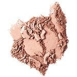 MAC Eyeshadow Orb (soft peachy-beige - satin)