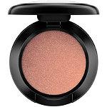 MAC Veluxe Pearl Eyeshadow