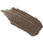 MAC Pro Longwear Waterproof Brow Set Brown Ebony (asphalt black)