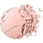 MAC Mineralize Blush Ray Beam (soft pink shimmer) (online only)