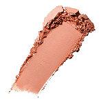 MAC Mineralize Blush Warm Soul (midtone beige w /gold pearl shimmer)