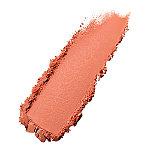 MAC Mineralize Blush Love Joy (warm midtone brown w/ gold pearl shimmer)