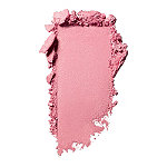 MAC Mineralize Blush Dainty (light yellow pink w/ gold pearl shimmer)