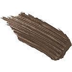 MAC Pro Longwear Waterproof Brow Set Bold Brunette (soft brown)