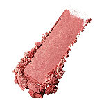MAC Mineralize Blush Petal Power (coral pink w/ gold shimmer)