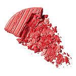 MAC Extra Dimension Blush Cheeky Bits (midtone pinky coral)