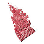 MAC Extra Dimension Blush Sweets For My Sweet (midtone yellow pink)