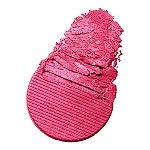 MAC Extra Dimension Blush Rosy Cheeks (midtone muted blue fuchsia)