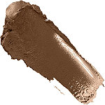 MAC Fluidline Brow Gelcreme True Brunette (soft brown)