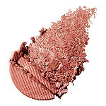 MAC Extra Dimension Blush Hushed Tone (neutralized pink peach)