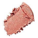 MAC Extra Dimension Blush Fairly Precious (light pinky champagne)