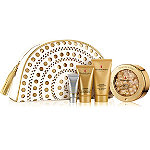 Online Only Ceramide Gift Set