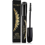 Online Only Lasting Impression Mascara