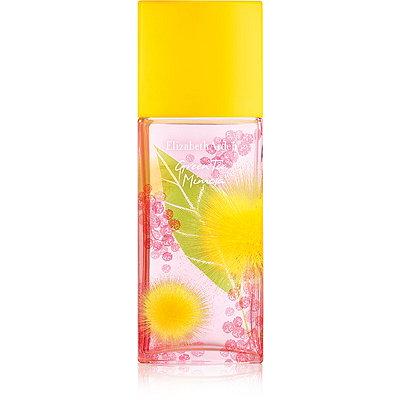 Online Only Green Tea Mimosa Eau de Toilette