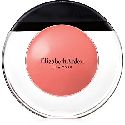 Elizabeth ArdenOnline Only Tropical Escape Sheer Kiss Lip Oil