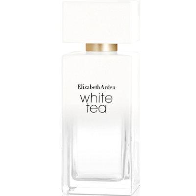 Elizabeth ArdenOnline Only White Tea Eau de Toilette