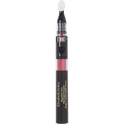 Elizabeth ArdenOnline Only Beautiful Color Bold Liquid Lipstick