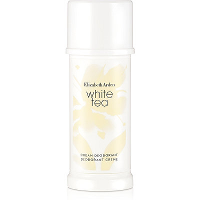 Elizabeth Arden Online Only White Tea Cream Deodorant