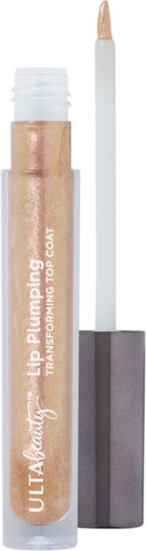 Lip Plumping Transforming Top Coat
