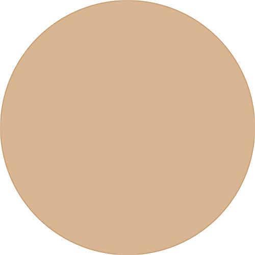 C3.5 (light to medium peachy undertone for light to medium skin)