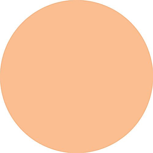 C4 (light neutral golden undertone for light skin)