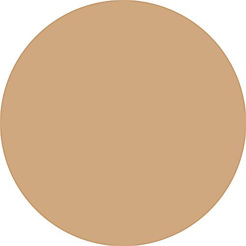 C5 (deep neutral peach w/golden undertone for dark skin)
