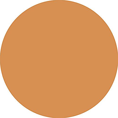 C8 (deep olive w/golden undertone for deep dark skin)