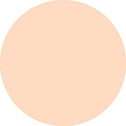N4 (very fair w/rosy undertones for light skin)