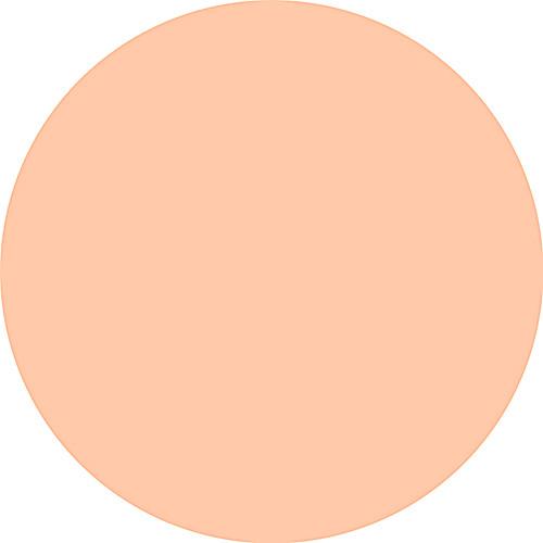 N5 (true beige w/rosy undertones for light skin)