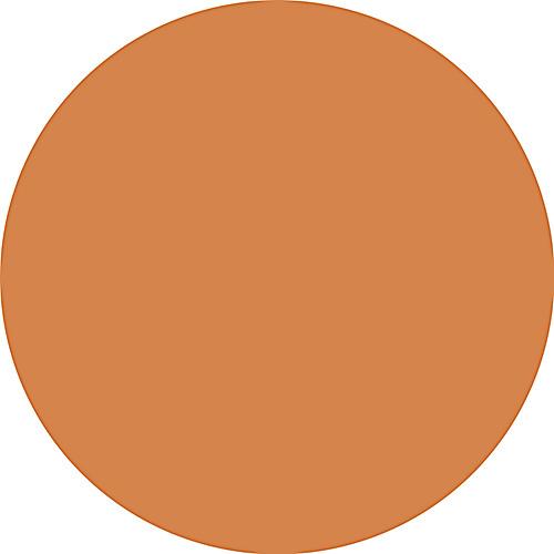 NC46 (deep bronzed w/neutral undertone for dark skin)