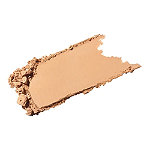 MAC Studio Fix Powder Plus Foundation C5 (peachy beige w/ golden undertone for medium skin)