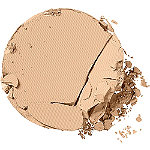 MAC Studio Fix Powder Plus Foundation C5.5 (mid tone peach w/ peachy undertone for medium skin) (online only)