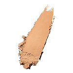 MAC Studio Fix Powder Plus Foundation C6 (tanned peach w/ peach undertones for medium to dark skin)