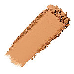 MAC Studio Fix Powder Plus Foundation C7 (golden bronze w/ peachy undertone for medium to dark skin)