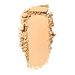 MAC Studio Fix Powder Plus Foundation C3 (beige w/ neutral golden undertone for light to medium skin)