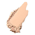 MAC Studio Fix Powder Plus Foundation C3.5 (light peach w/ golden undertone for light to medium skin)