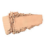 MAC Studio Fix Powder Plus Foundation C4 (peachy golden w/ golden undertone for light to medium skin)