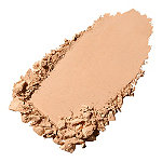 MAC Studio Fix Powder Plus Foundation C4.5 (peachy golden w/ neutral undertone for medium skin)