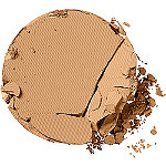 MAC Studio Fix Powder Plus Foundation N9 (deep auburn w/ red undertones for dark skin) (online only)