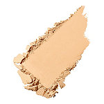 MAC Studio Fix Powder Plus Foundation C30 (light golden olive w/ golden undertone for light to medium skin) (online only)