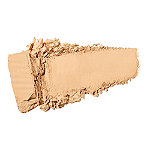 MAC Studio Fix Powder Plus Foundation C35 (medium golden olive w/ golden undertone for light to medium skin) (online only)