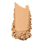 MAC Studio Fix Powder Plus Foundation C40 (medium golden olive w/ golden undertone for medium to dark skin)