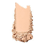 MAC Studio Fix Powder Plus Foundation N4 (fair w/ neutral undertone for light skin)